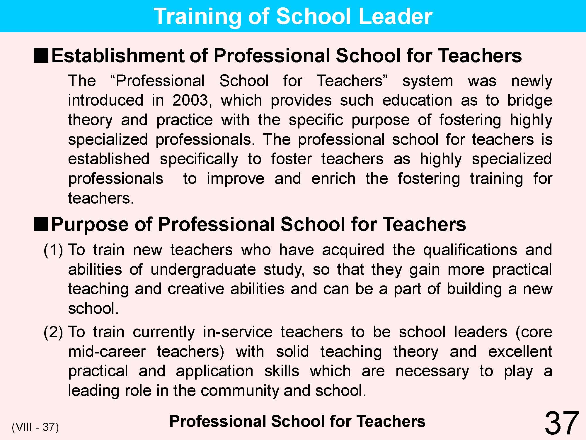 Professionalism in teaching essay