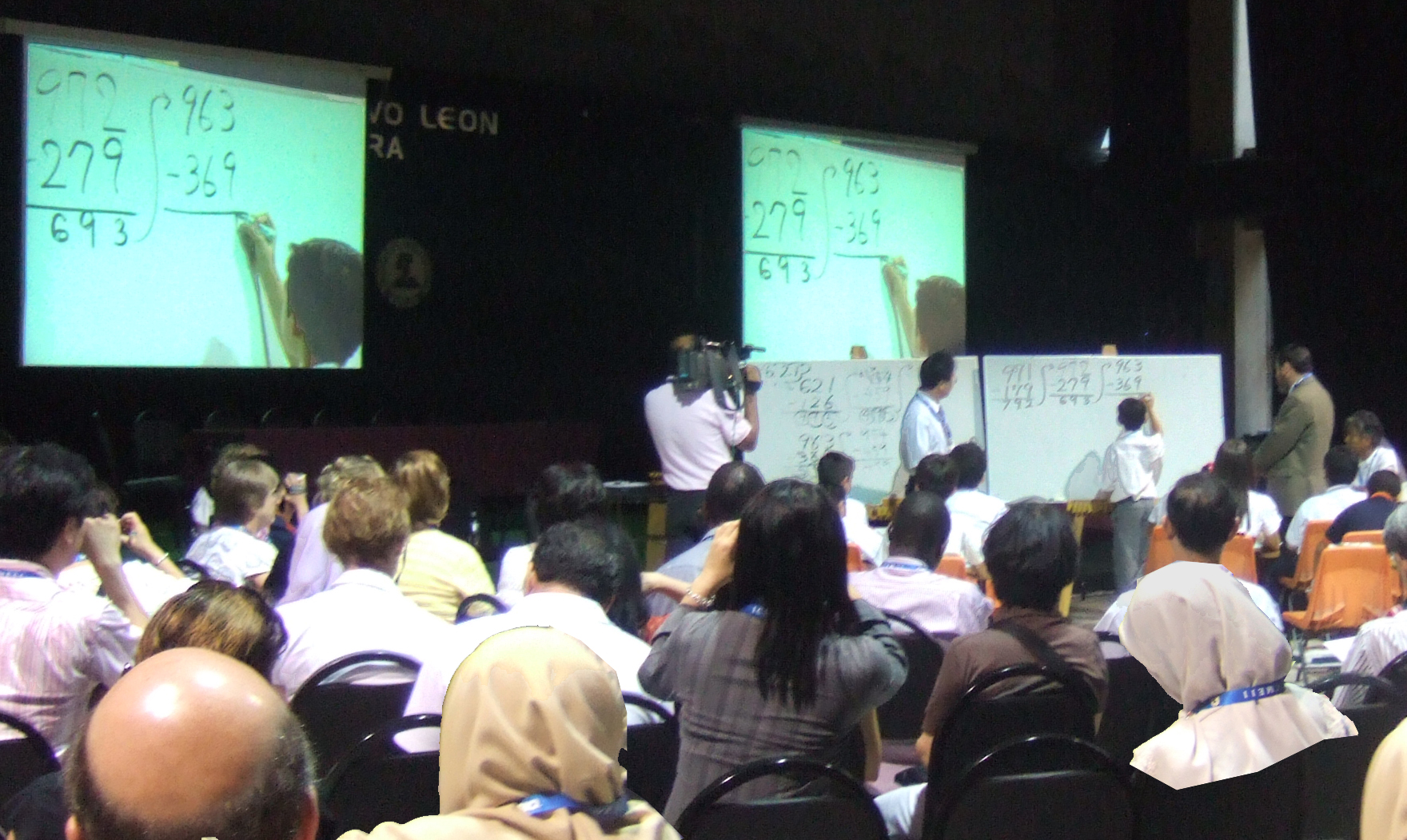 Lesson Study in Singapore: APEC - Tsukuba International ...